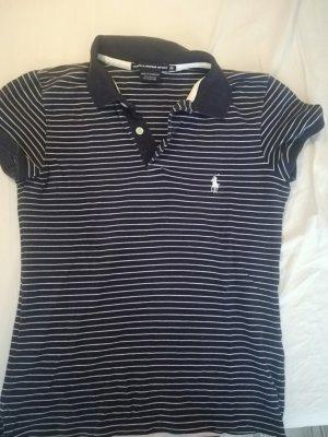 Polo T-shirt von Polo Ralph Lauren