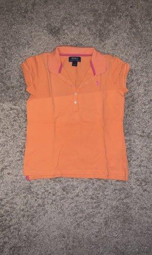 Polo T-Shirt von Ralph Lauren