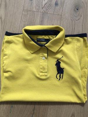 Polo T-Shirt von Ralph Lauren Polo