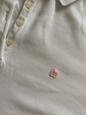 Polo Tshirt von benetton