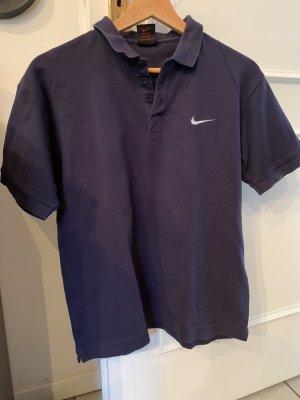 Polo von Nike