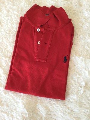 Polo von Polo Ralph Lauren, Größe S
