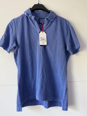 Peckott Polo Shirt multicolored