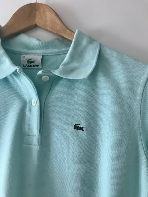 Lacoste Polo Top mint