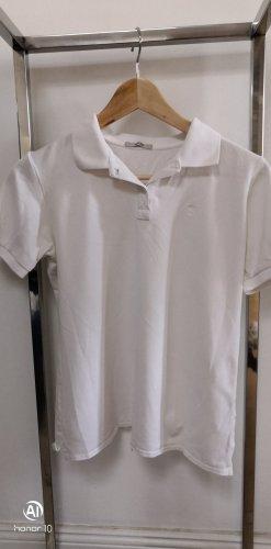 Joop! Koszulka polo biały