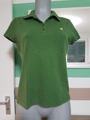 United Colors of Benetton Polo shirt khaki