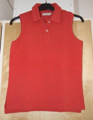 "Poloshirt der Marke ""Henry Cotton's"""