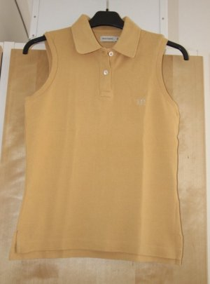 "Poloshirt der Marke ""Henry Cotton's"", neuwertig"