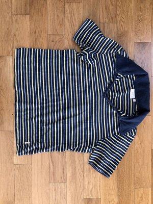 Poloshirt, Gr. S