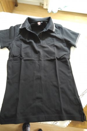 Poloshirt , Gr.S