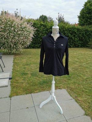 Poloshirt Größe XL