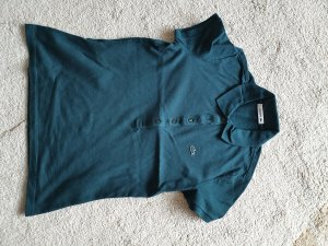 Lacoste Polo vert forêt