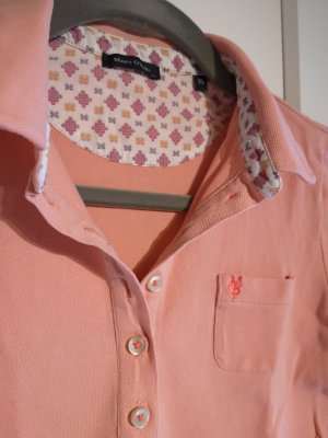 Poloshirt. Marc O'Polo. 34.