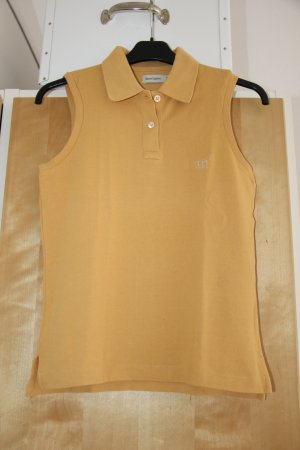 """Poloshirt mit kurzen Ärmeln der Marke """"Henry Cotton´s"""""""