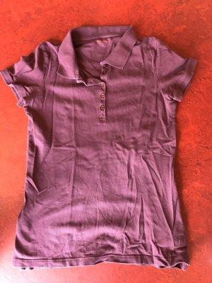 Poloshirt Montego
