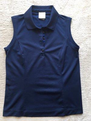 Poloshirt Nike Dry-Fit, Gr. M