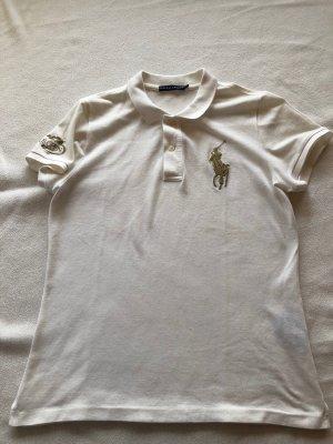 Poloshirt Ralph Lauren Gr L, keine Gebrauchsspuren