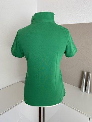 Poloshirt - Ralph Lauren - Größe XL
