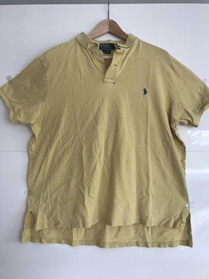 Ralph Lauren Polo Shirt primrose