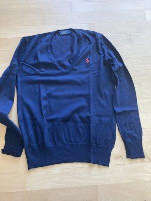 Poloshirt Ralph Lauren Pullover Größe S