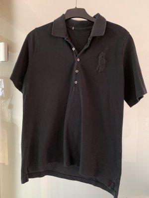 Polo Ralph Lauren Polo noir
