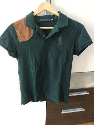 Poloshirt Ralph Lauren Sport