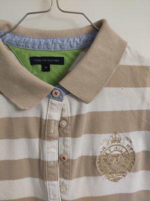 Poloshirt T-Shirt Tommy Hilfiger M 8