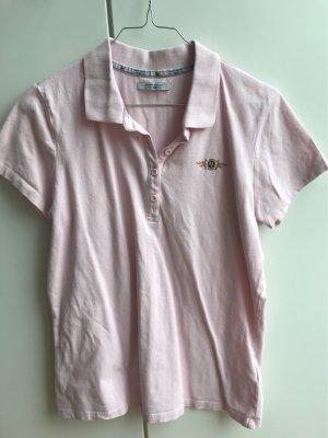 Poloshirt Tom tailor