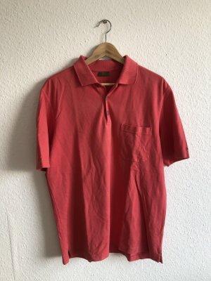 Poloshirt von Brax