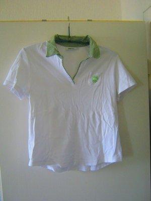 Poloshirt von Cecil