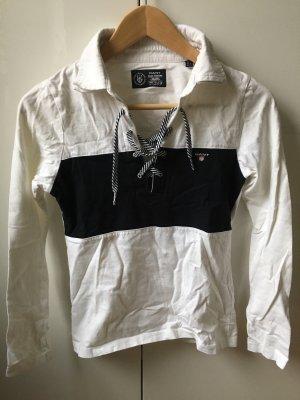 Poloshirt von Gant