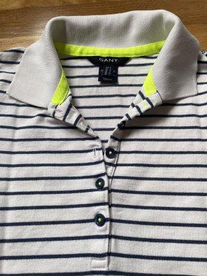 Poloshirt von Gant Gr. S