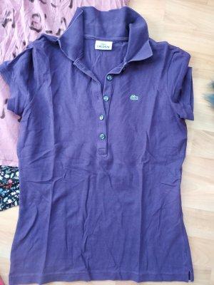 Poloshirt von Lacoste Gr. M/L