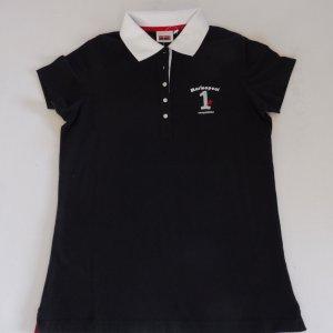 Poloshirt von Marinepool Neu mit Etikett NP 89,95 €