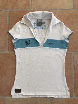 Poloshirt von Nike