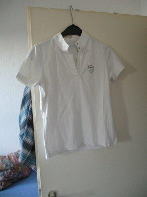 Poloshirt von Pikeur