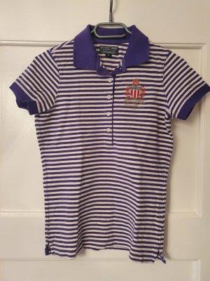 Poloshirt von Polo Jeans Company by Ralph Lauren Größe S