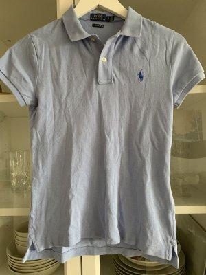 Polo Ralph Lauren Camiseta tipo polo multicolor
