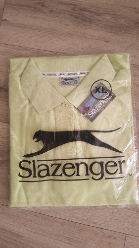 Poloshirt von Slazenenger