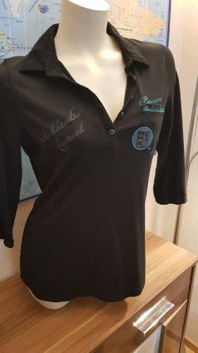 Poloshirt von Tom Tailor Gr L neu ungetragen sportliches Teil