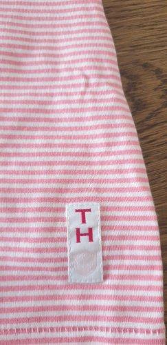 Poloshirts Tommy Hilfiger