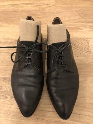 Pomme Dor Schuhe