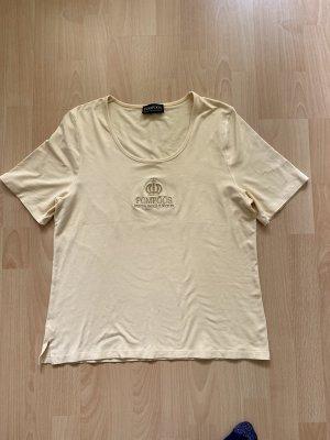 Pompöös Hatald Glöckler Tshirt L/XL