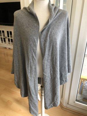 C&A Écharpe en cachemire gris clair-gris cachemire