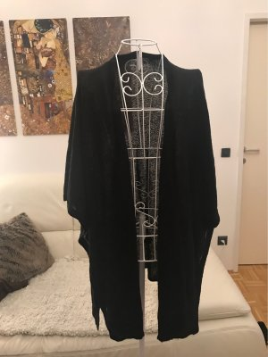 Vero Moda Cape black