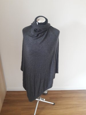 poncho pieces onesize