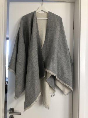 Pea Coat light grey-natural white