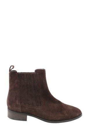 Pons Quintana Chelsea Boots