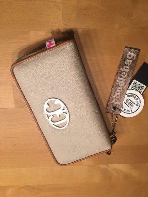 Poodlebag - Portemonnaie/Brieftasche