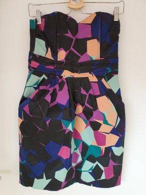 Popcolors Dress